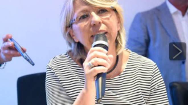 Patrizia Ciccarelli