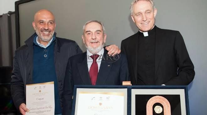 """""""Ricominciamo dal Fair Play"""", svelate le nominations"""