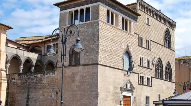 Museo Tarquinia