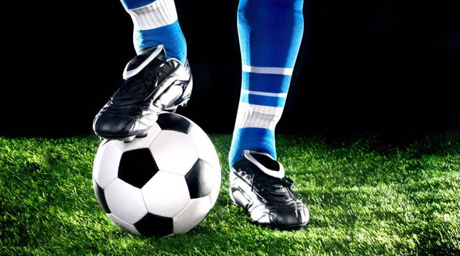 Calcio, scommesse, gioco, divertimento e promozioni