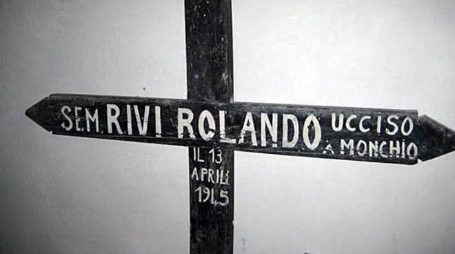 25 aprile, la storia di Rolando Rivi