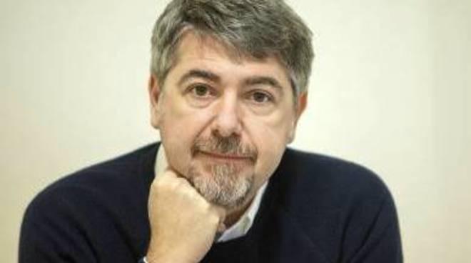 """#Alitalia, Agostini (Art.1 -Mdp): """"Bene proposta per un nuovo modello di controllo della compagnia"""""""