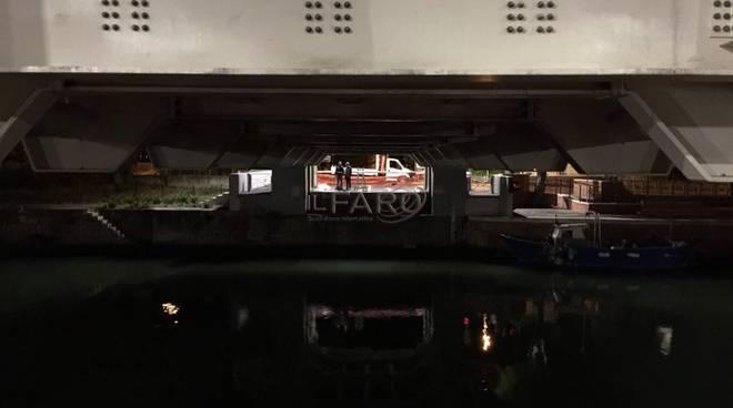 alzata ponte due giugno