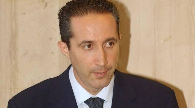 Armando Cusani
