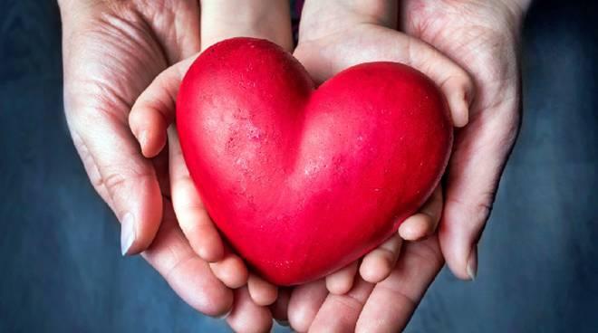 cuore, scompenso cardiaco