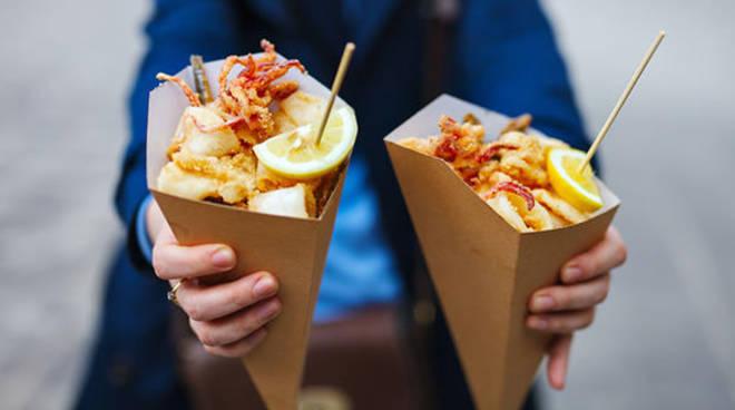 festival dello streetfood