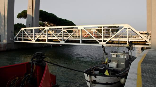 ponte 2 giugno