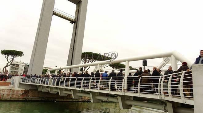 ponte due giugno