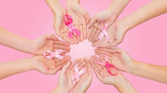 prevenzione tumori femminili