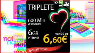 tripleteSLPCservice