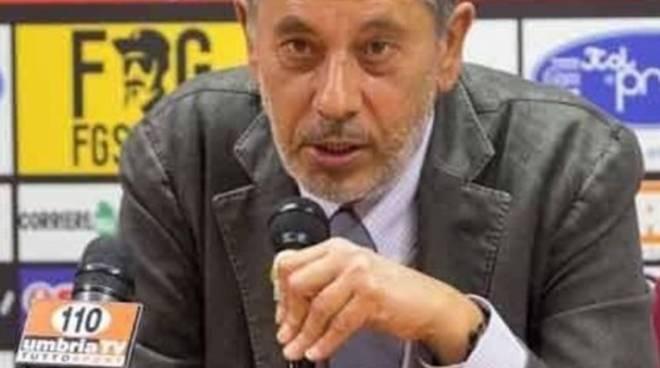 Ardea, Cugini 'Roberto Renga sarà il mio assessore allo Sport'