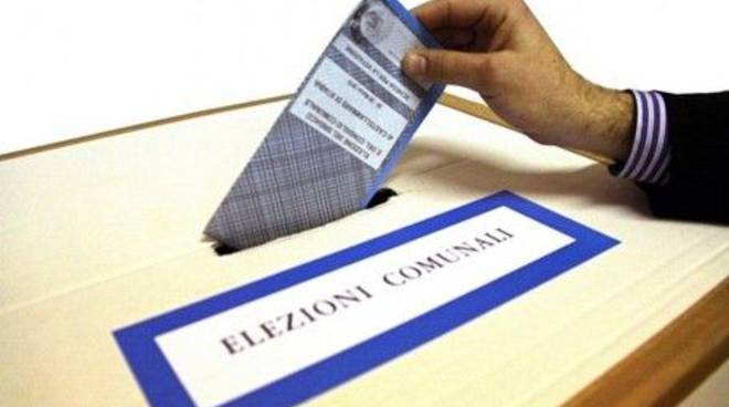 Ardea elezioni comunali2017: Date, orari e istruzioni