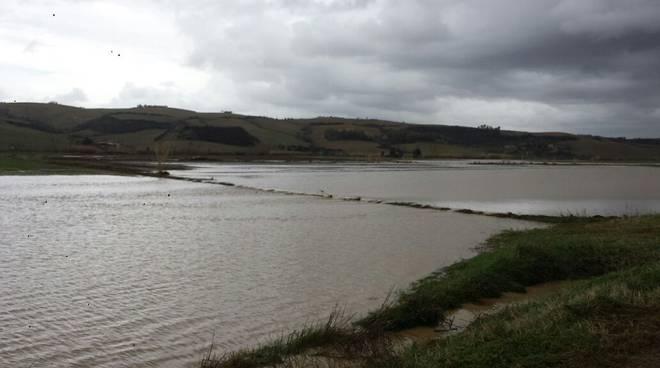 fiume marta