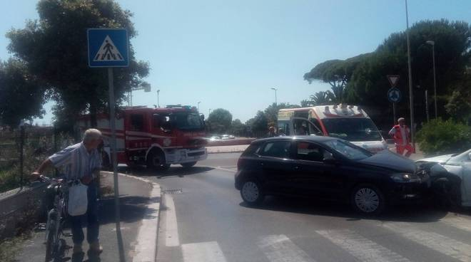 incidente via coni zugna