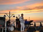sabaudia sunset jazz festival