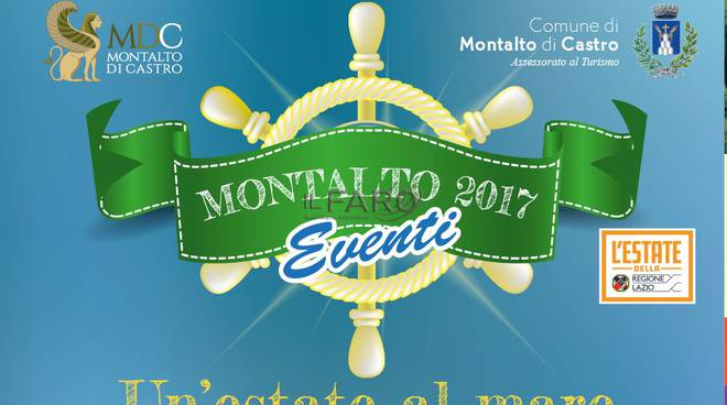 estate a Montalto