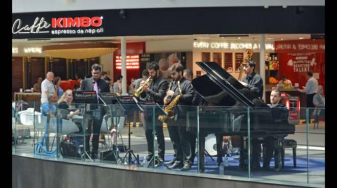 jazz adr