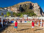 internazionali di beach tennis a terracina