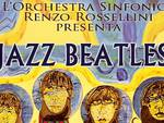 jazz beatles