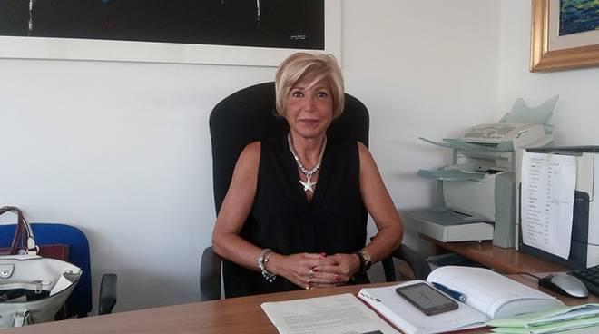 Annamaria Anselmi
