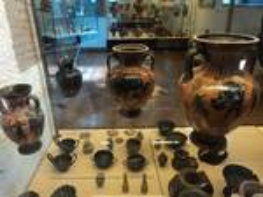 apertura cerveteri museo nazionale ceritre