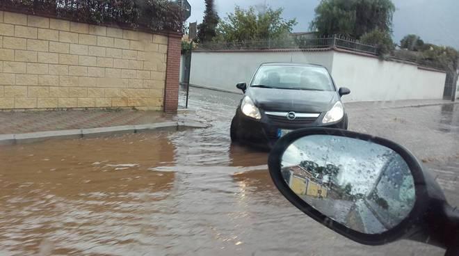 Alluvione Ardea_12