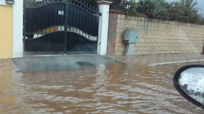 Alluvione Ardea_11