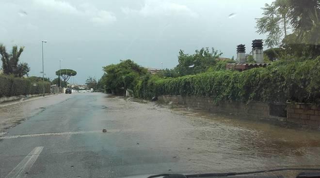 Alluvione Ardea_9