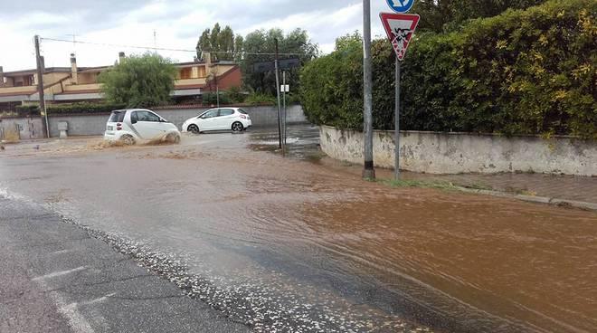 Alluvione Ardea_8