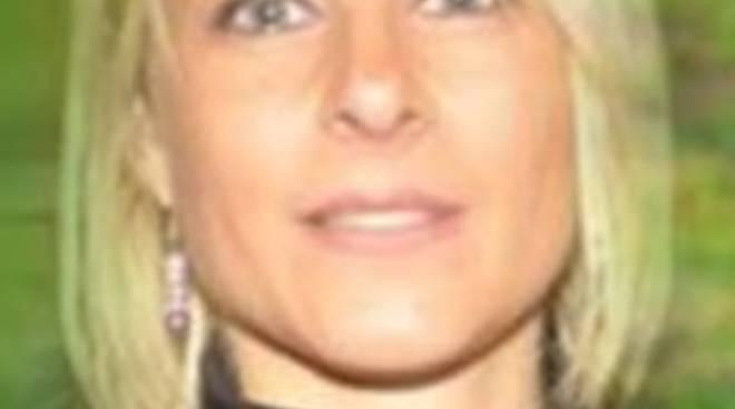 Luana Ludovici