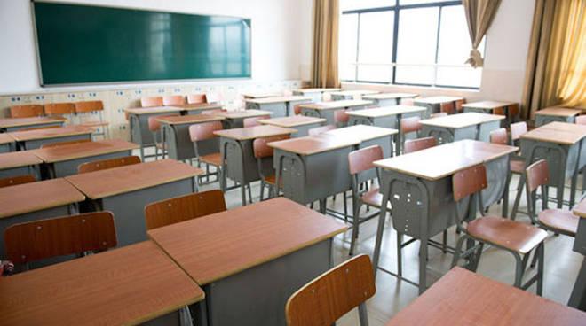 Personale ATA nelle scuole, aggiornamento sui bandi