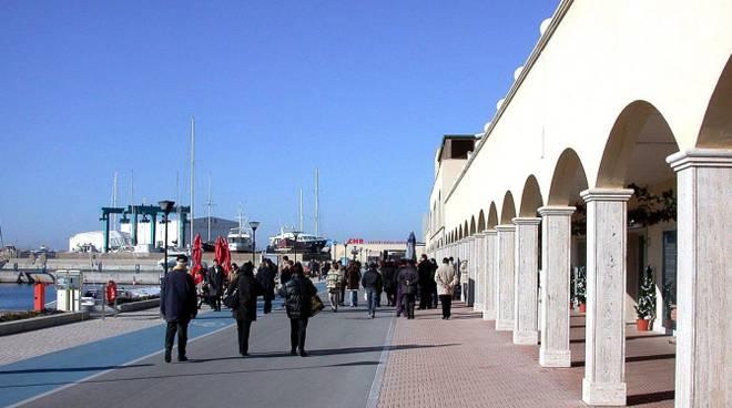 A Ostia al via il Comitato sicurezza con Minniti e Raggi