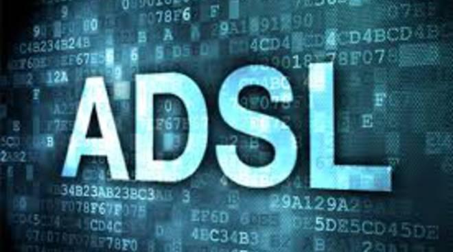 Adsl e Telefono: Aumentano i canoni delle offerte più care, ma anche ...