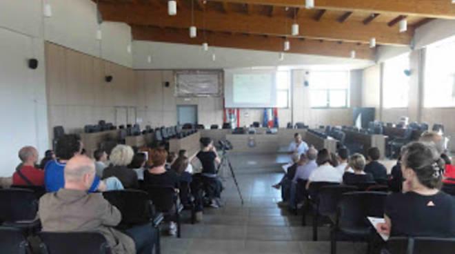 Osservatorio Cittadino Ardea