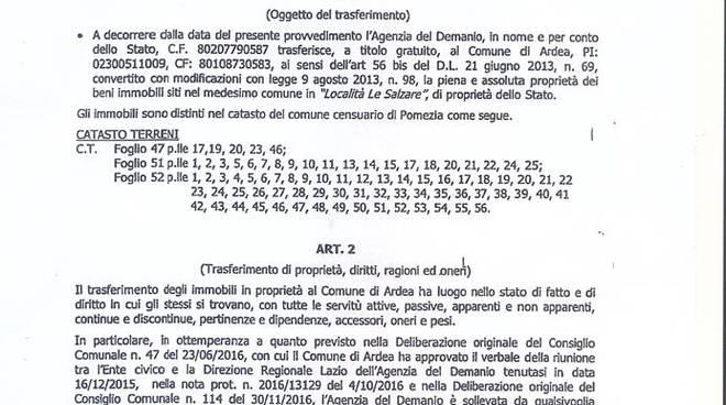 Commissione Controllo e Garanzia_8