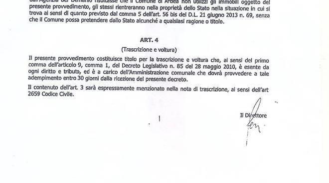Commissione Controllo e Garanzia_7