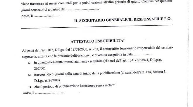 Commissione Controllo e Garanzia_1