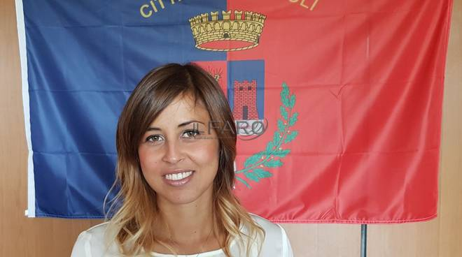 Veronica De Santis