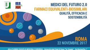 congresso farmaci