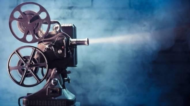 fiumicino premiazione festival del cortometraggio