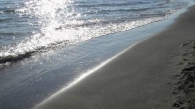 Matrimonio In Spiaggia Ostia : Nasce la spiaggia degli sposi a ostia il faro online