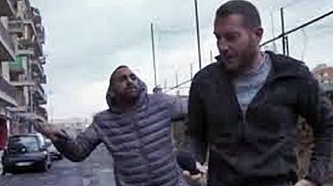 Roma, Roberto Spada verrà trasferito nel carcere di massima sicurezza di Tolmezzo