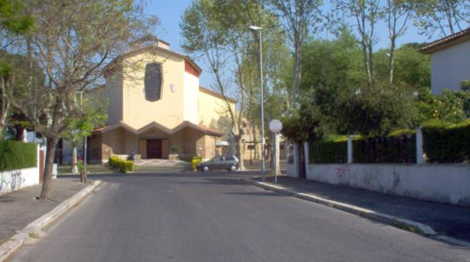 Villaggio San francesco