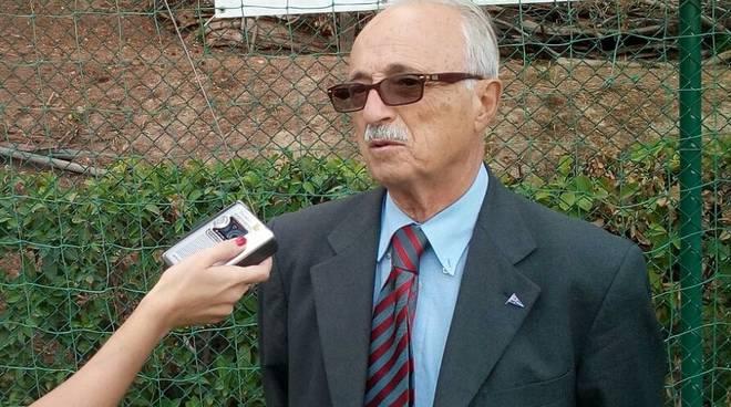 BRUNO D'ALESSIO