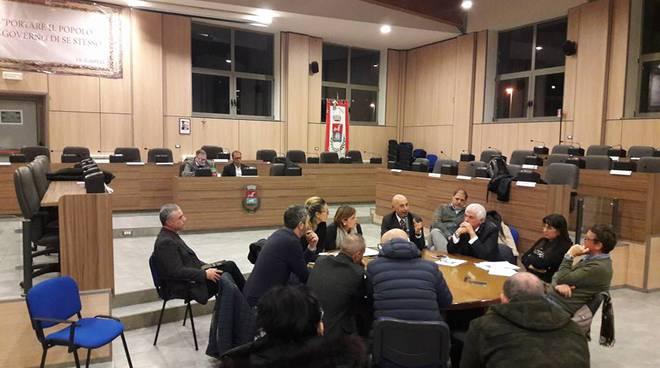 Commissione Bilancio Ardea_1