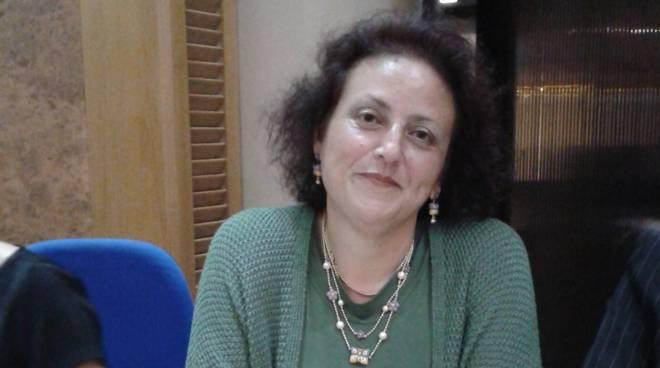 Ladispoli assessore servizi sociali scolastici Lucia Cordeschi