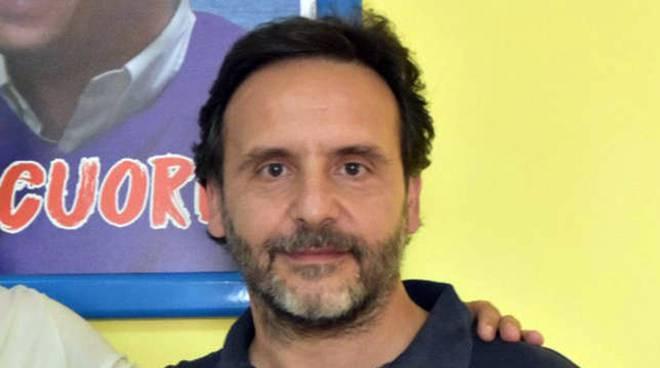 Marco Milani