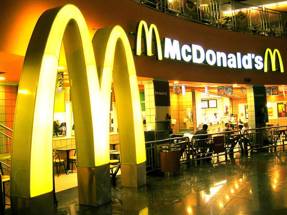 mcdonald's offerte lavoro assunzioni nuove aperture