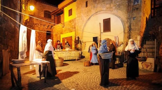 Oggi a Forlì la XVI Edizione del