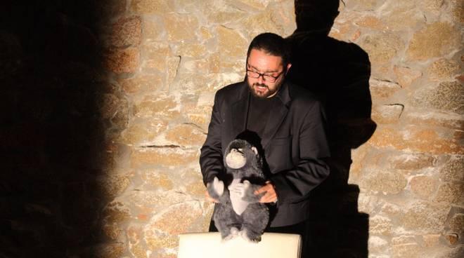 rassegna per natale e fine anno 'Teatro libera tutti'